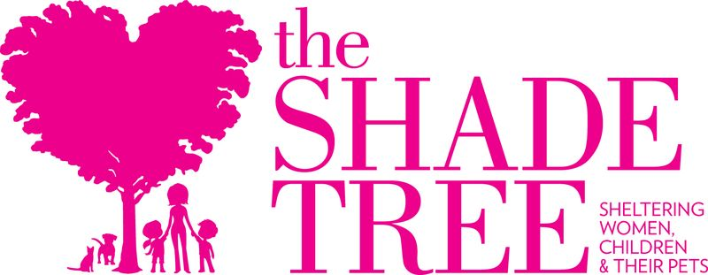 NEW_ShadeTree_logo_horz_300dpi_5in