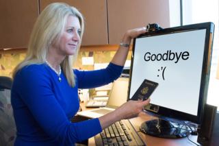 Final_Mystery_goodbye